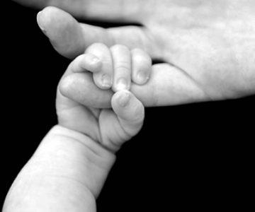 El derecho a la objeción de conciencia de los facultativos ante el aborto y la eutanasia peligra