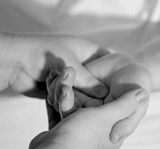 Se legaliza en el estado australiano de Victoria el suicidio asistido