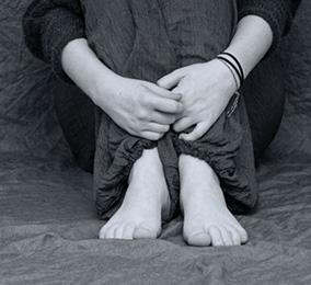 Trasplante de pene, ¿tiene alguna dificultad ética? Muchos varones que han sufrido lesiones de pene pueden sufrir alteraciones postraumáticas, tanto físicas como psíquicas, e incluso tendencia al suicidio.