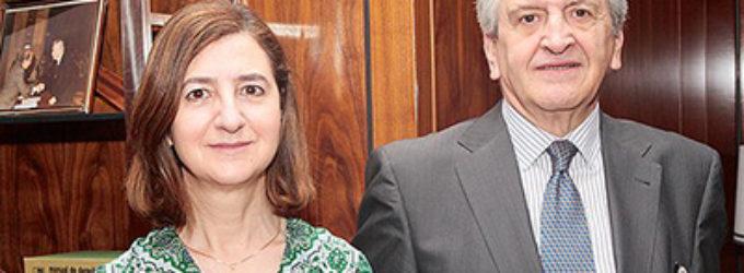 Nuevo Comité de Bioética en España en colaboración con la Unesco