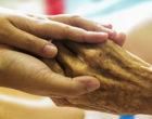 La Subcomisión Episcopal de Familia y Vida escribe una nota ante las iniciativas legislativas sobre la eutanasia y el suicidio asistido