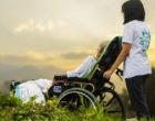 Lo más urgente no es la eutanasia