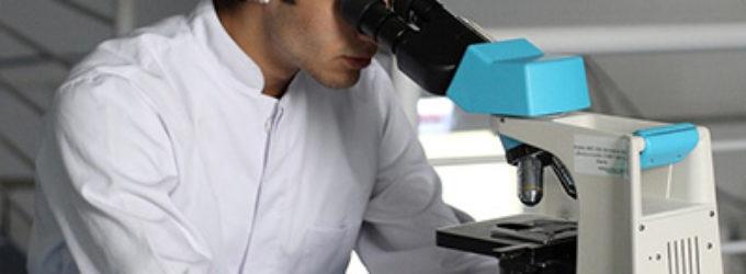 ¿Cuáles deberían ser las bases éticas que rijan el mercado farmacéutico?