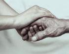 Eutanasia y sedación paliativa