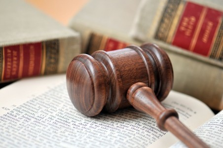 Código Penal sobre la Eutanasia