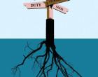 Bioética y moral de la vida en la nueva evangelización