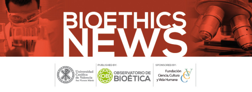 Slider Bioethic News