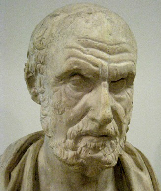 Aborto y medicina. Hipócrates ya sabía, cuatro siglos antes de Cristo, que el aborto es cualquier cosa menos una práctica médica, y que no tiene que ver con la salud