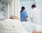 El suicidio asistido y los médicos