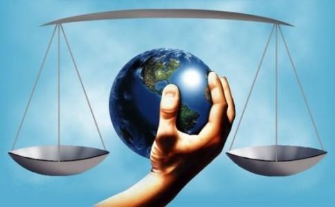 Objeción de conciencia legislación internacional