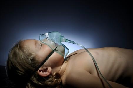 ¡La vida es más persistente de lo que parece!, dificultad ética y médica en determinar el momento de la muerte.