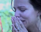 Una mujer que no quiso tener a su hijo remueve conciencias en EE UU