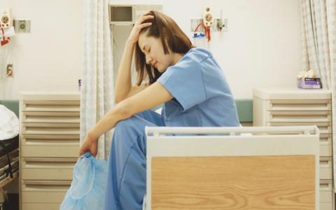 Aborto y salud mental de la mujer