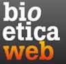 bioeticaweb (1)