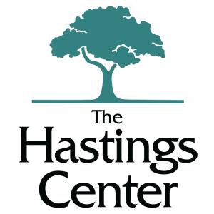 hasting centre