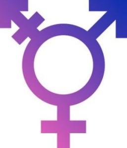 Sexo indeterminado. Se legaliza en Alemania la existencia de tres géneros