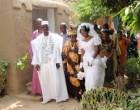 Países africanos rechazan la homosexualidad
