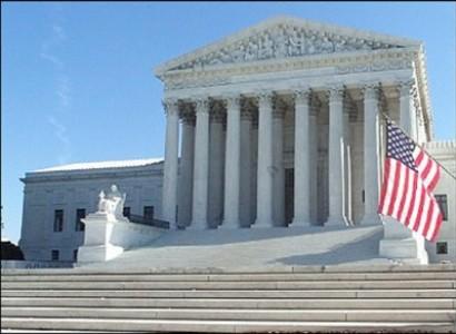 La Corte Suprema de EEUU prohíbe patentar genes humanos