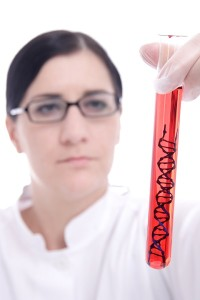 Se propone usar el diagnóstico genético preimplantacional  (DGP) para evitar el nacimiento de niños con trastornos de la sexualidad
