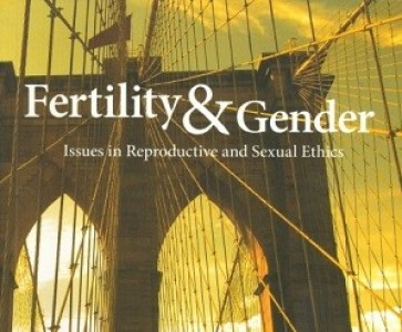 Fertilidad y Género (Fertility & Gender)