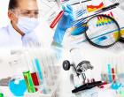 Importante paso para acercar el uso de las células iPS a la clínica humana.
