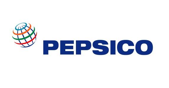 PepsiCo usa líneas de células fetales abortadas en investigaciones sobre el sabor