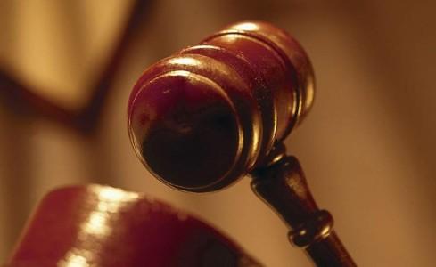 Recurso de inconstitucional sobre la ley del aborto