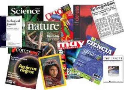 Artículos científicos fraudulentos, continuan publicándose
