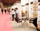 Se celebra la primera Feria de Reproducción Asistida en Valencia