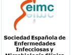 Preocupación del SEIMC sobre el número de infecciones de sida en España