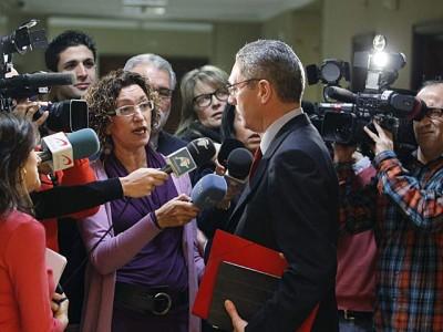 ANALISIS JURÍDICO DEL PROYECTO DE LEY SOBRE EL ABORTO EN ESPAÑA