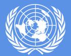 Pacto Internacional de Derechos Civiles y Políticos