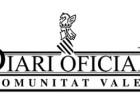 DECRETO 13/2011, de 11 de febrero, del Consell, por el que se desarrolla la Ley de Protección a la Maternidad