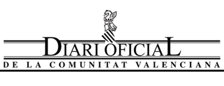 DECRETO 99/2005, de 20 de mayo, del Consell de la Generalitat, de modificación del Decreto 99/2004, de 11 de junio, del Consell de la Generalitat, por el que se regula la creación y acreditación de los comités de bioética asistencial.