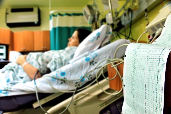 No se plantea legalizar la eutanasia en India