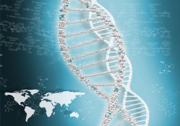 10 años de la secuenciación completa del ADN