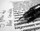 Guía para la publicación de Artículos Científicos