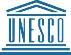 Declaración Universal sobre el Genoma Humano y los Derechos Humanos