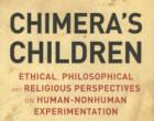 Chimera's Children – experimentos entre humanos y nohumanos