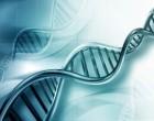 Se pretende secuenciar el genoma de 100.000 personas en el Reino Unido