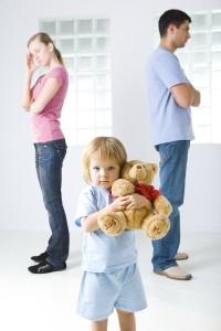 El 47.5% de los nacidos en Inglaterra y Gales lo han sido de madres solteras