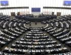 Una gran victoria a favor de la dignidad humana en el Parlamento Europeo