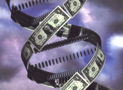 Patentar genes si o no. Tribunal Supremo americano anula patentes de genes con sólidos argumentos
