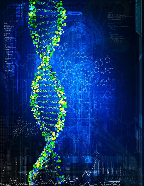 Regulación en Estados Unidos de los análisis genéticos