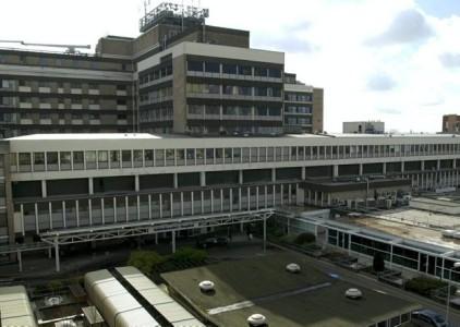 Bebés abortados son incinerados para calentar hospitales del Reino Unido