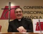 """Secretario de la Conferencia Episcopal: """"El debate sobre la malformación no es negociable"""""""