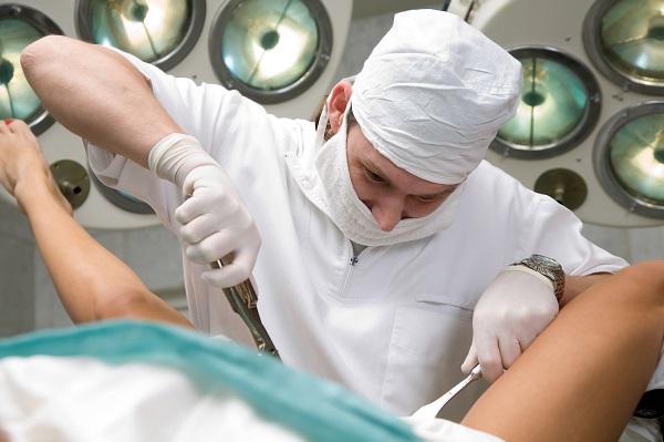 Mortalidad y complicaciones del aborto