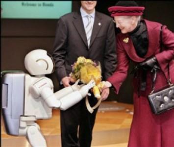 ¿Se avanza hacia la creación de vida artificial?