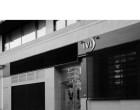 Datos clínicos sobre el IVI