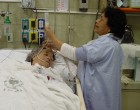 Cuidados paliativos en Latinoamérica
